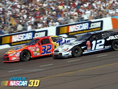 nascar-3d-racing